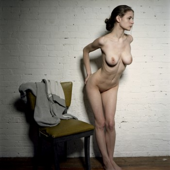 Erotic photos by George Pitts