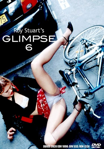 Roy Stuart's Glimpse 6