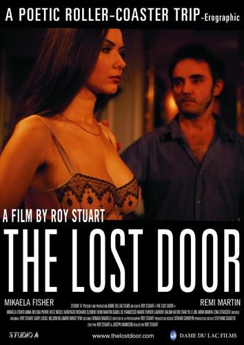 Roy Stuart - The Lost Door