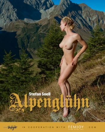 alpengluhn_cover