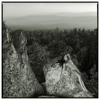© Igor Amelkovich
