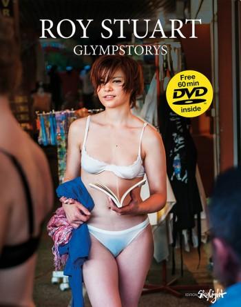 roys_stuart_glympstorys_cover