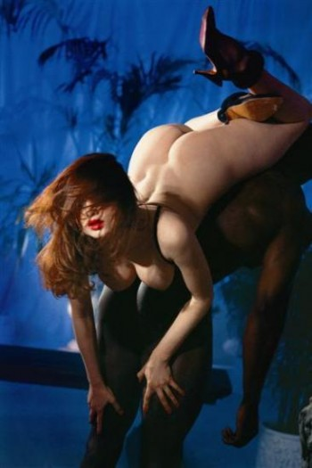 Erotic photos by Roy Stuart