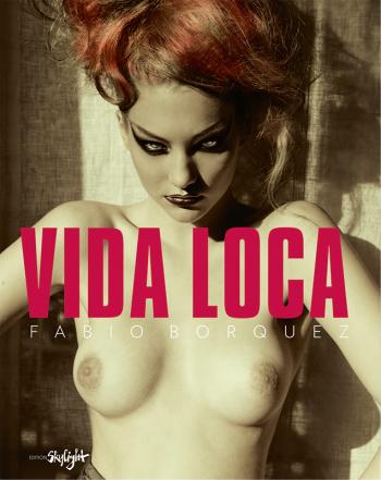 vida_loca_cover