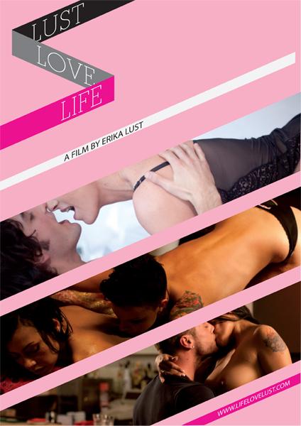 Life Love Lust By Erika Lust