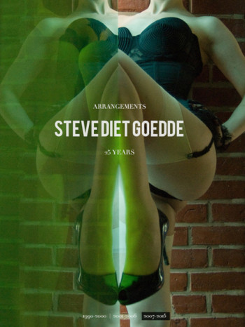 Steve Diet Goedde - Arrangements