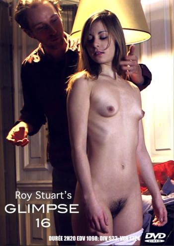 Roy Stuart - Glimpse 16