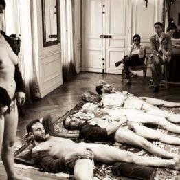 Roy Stuart - Lovers And Madmen
